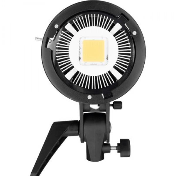 Godox SL-60 LED Video Light (Daylight-Balanced)