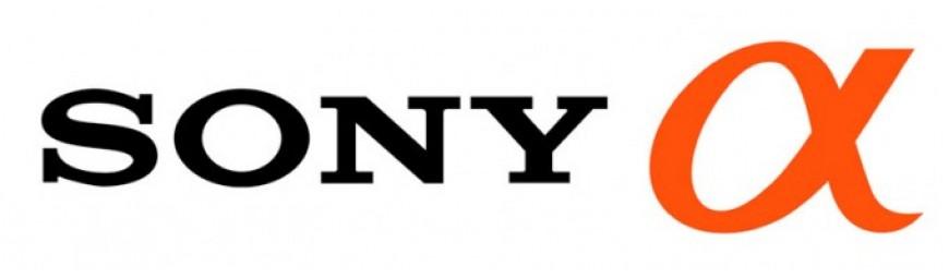 Lenses  > SONY