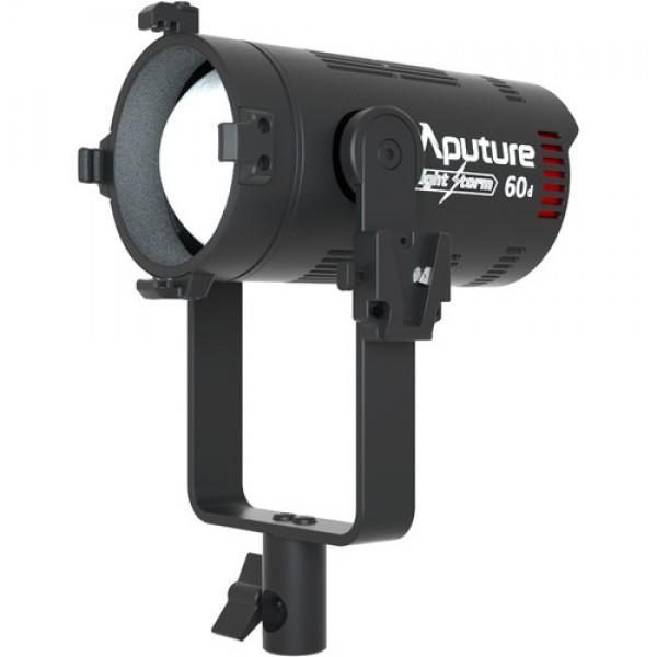 Aputure Light Storm LS 60d Daylight LED Light