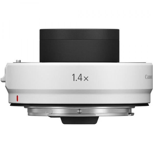 Canon RF Extender 1.4x Canon Extender RF 1.4x