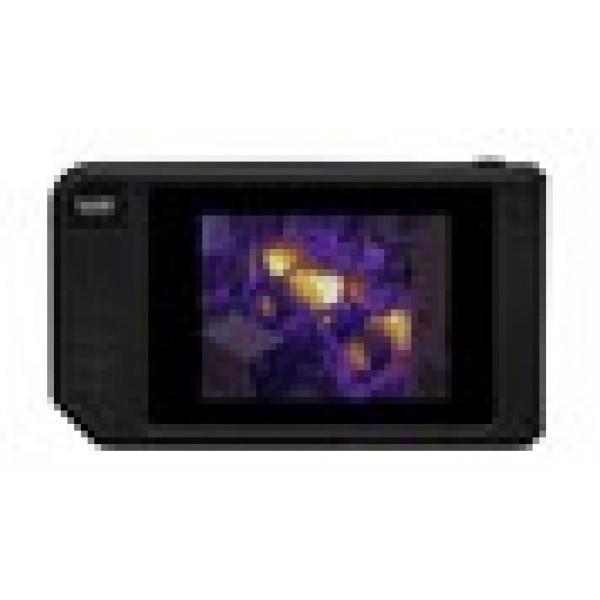 Seek Thermal SW-AAA Shot Handheld Thermal Camera, ...