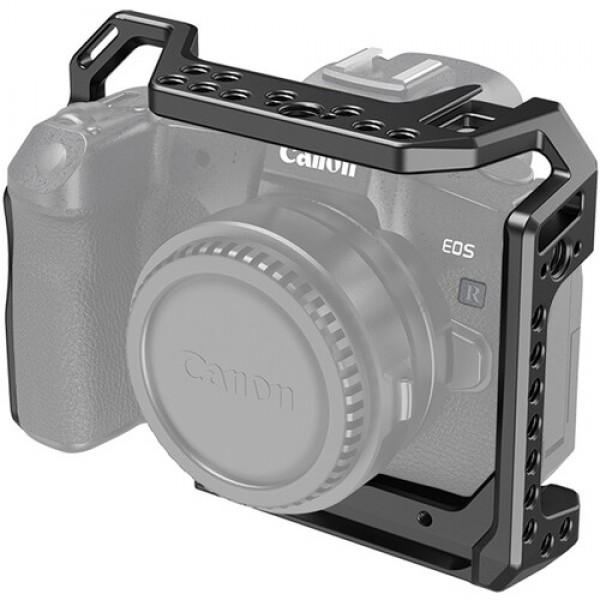 SmallRig Cage for Canon EOS R CCC2803