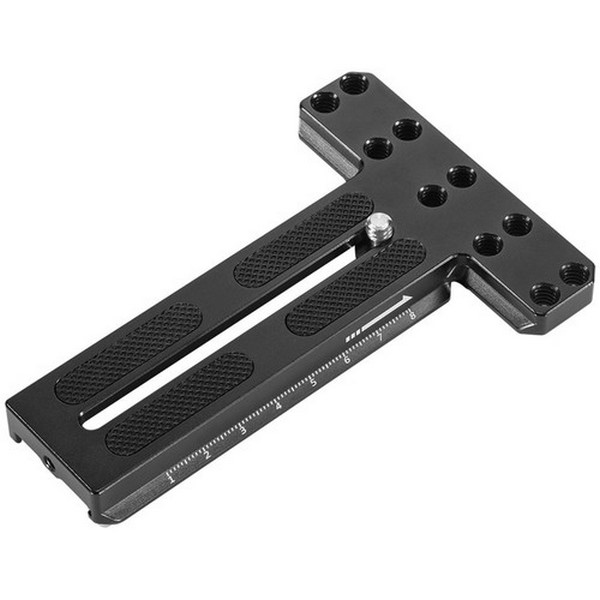 SmallRig Counterweight Mounting Plate for DJI Roni...