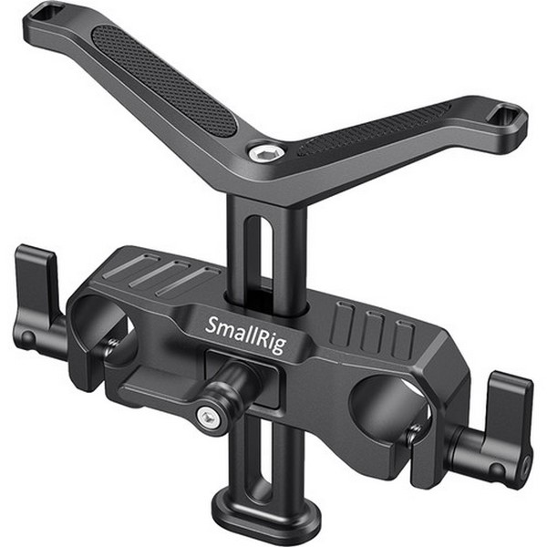 SmallRig 15mm LWS Universal Lens Support BSL2681