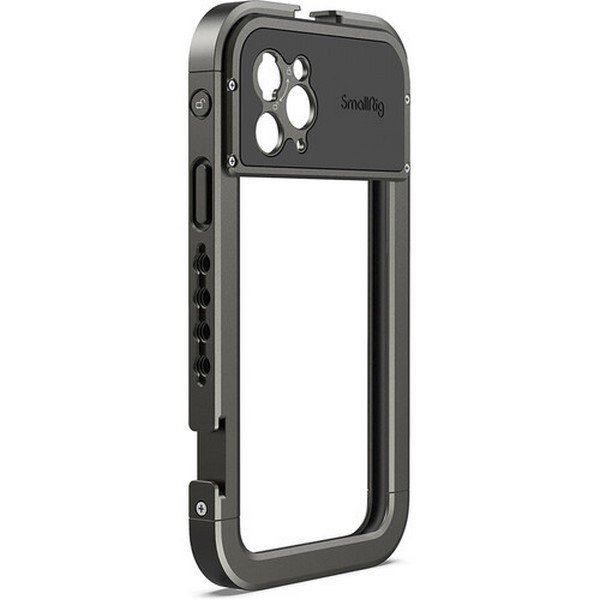 SmallRig Pro Mobile Cage for iPhone 11 Pro Max 277...